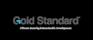 Partenaire Gold Standard