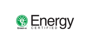 Partenaire Green-E