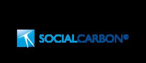 Partenaire Social Carbon