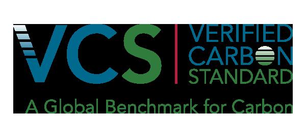 Partenaire VCS