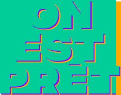 Logo Partenaire On Est Prêt