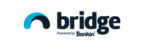 Carbo Logo Bridge