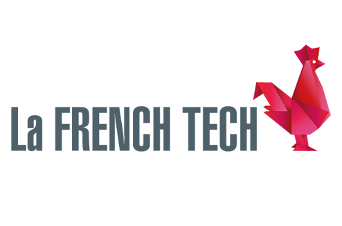 Carbo Logo French Tech