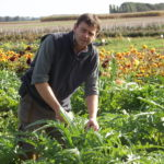 Carbo Nord - Agroforesterie