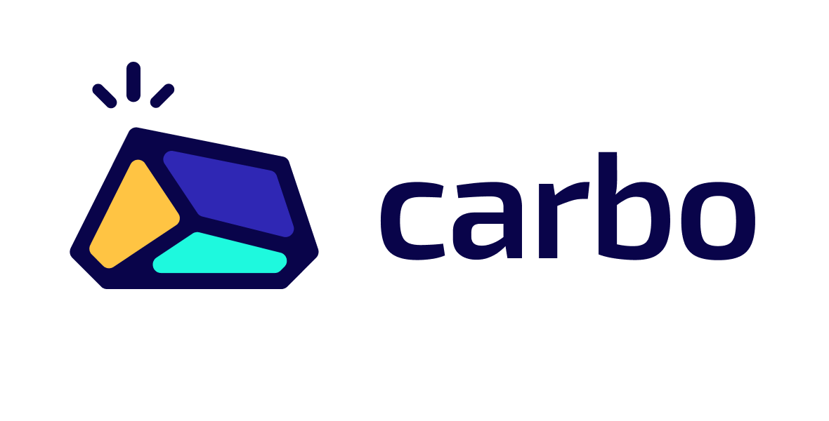 Logo Carbo Entreprises