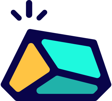 Logo Carbo Bilan Carbone Entreprise