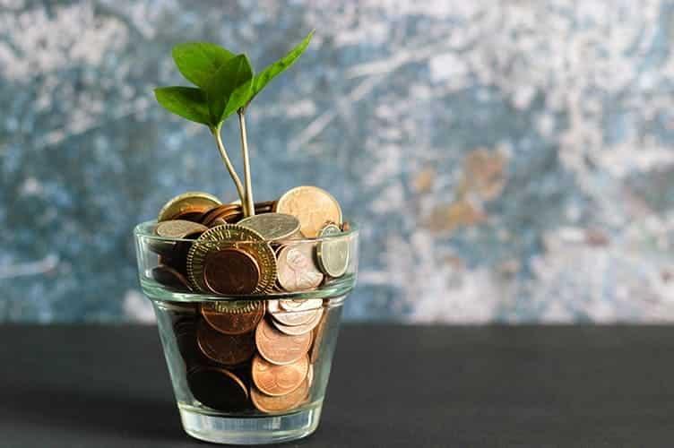 L'épargne de partage, un véhicule de la finance solidaire