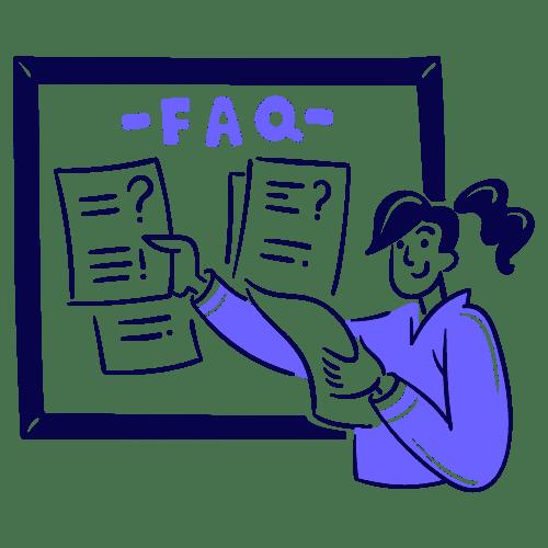 FAQ Tremplin pour la transition écologique