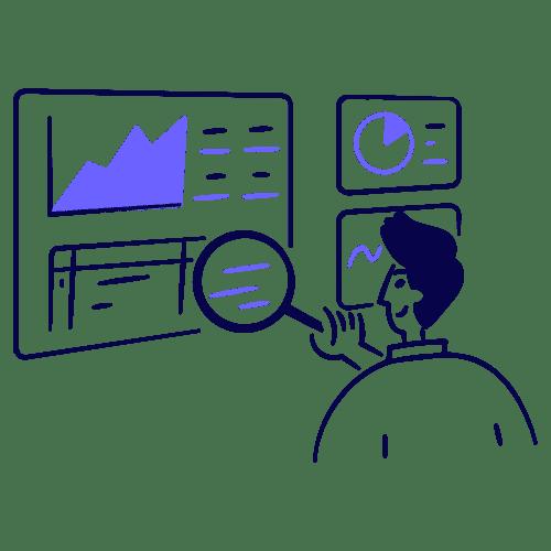 DPEF : indicateurs de performance financière