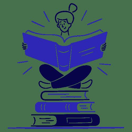 Se former pour monter en compétences : formation RSE