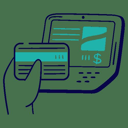 Banque verte : Les banques en ligne