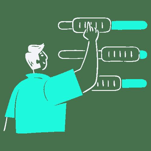 Application Bilan Carbone Personnel
