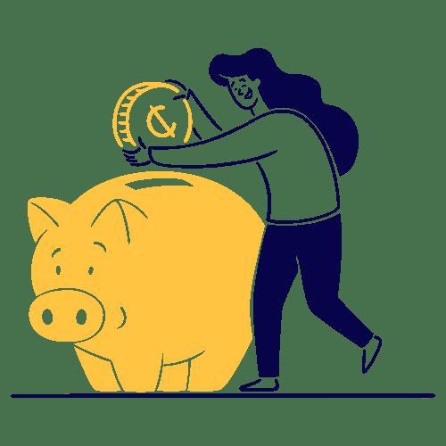 Rentabilité Impact Investing
