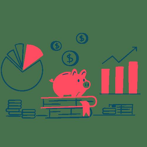Ratios monétaires calcul