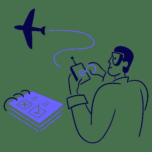 Carbo ebook