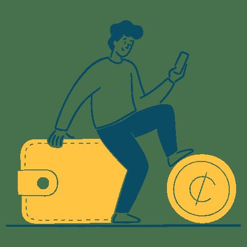 Notation extra-financière déclarative : intégrer une entreprise dans son portefeuille
