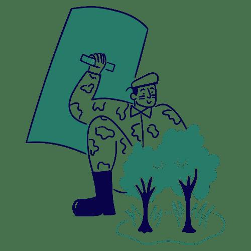 Protection environnement