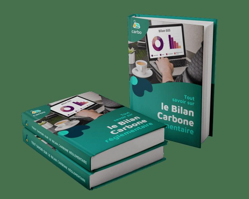 Carbo White Book