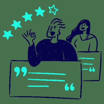Carbo Témoignages Clients