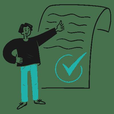 Développement durable définition simple : création de la notion
