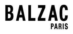 Logo Balzac Paris