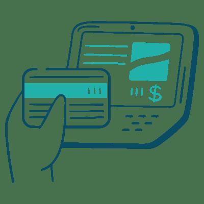 Banque éthique en ligne
