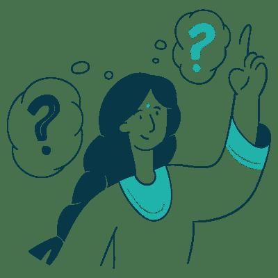 Carbo Poser une question