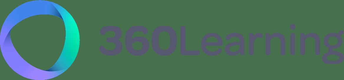 Logo 360Learning