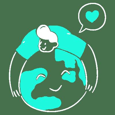 Protéger l'environnement
