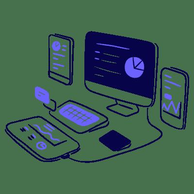 Green IT et équipements numériques