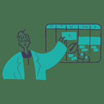 Carbo - histoire de la plateforme rse