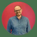 Profil Témoignage Client Carbo